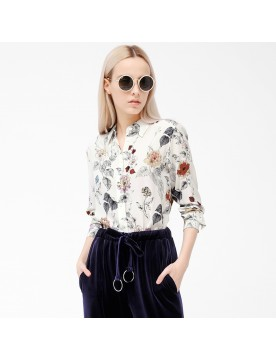4471401c0f454 MAD STYLE   Shop the Latest Clothes and Fashion Online Shirts ...